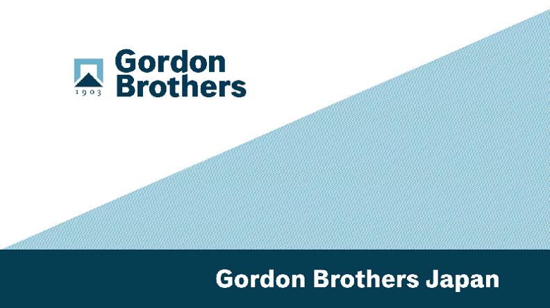 """問い合わせ増加に繋げた""""動産ビジネス""""を展開するGBJのコーポレートPR事例"""