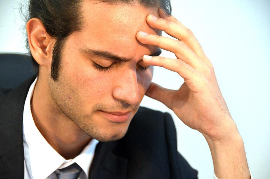 保険会社のネット風評被害対策