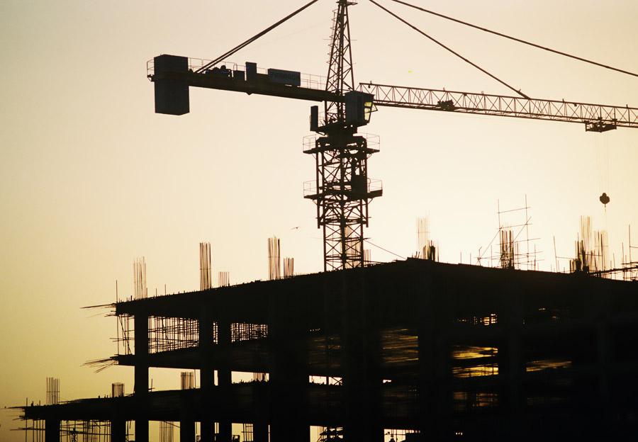 建築業会社のネット風評被害対策